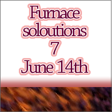 Furnace Soloutions 7